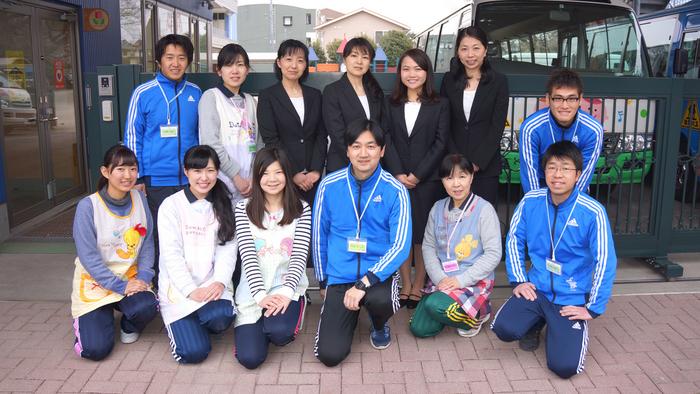 DSC00427n.jpg