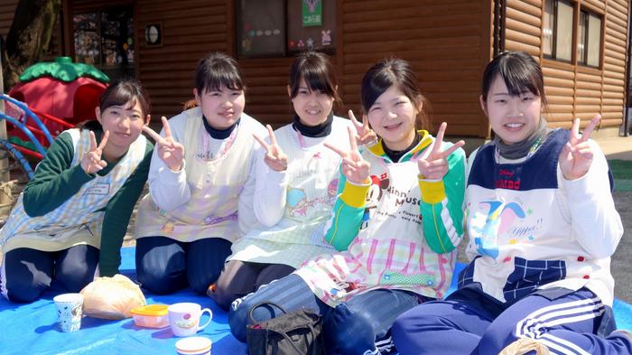 hanami2017 (2).jpg