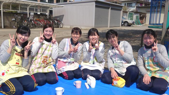 hanami2017 (3).jpg