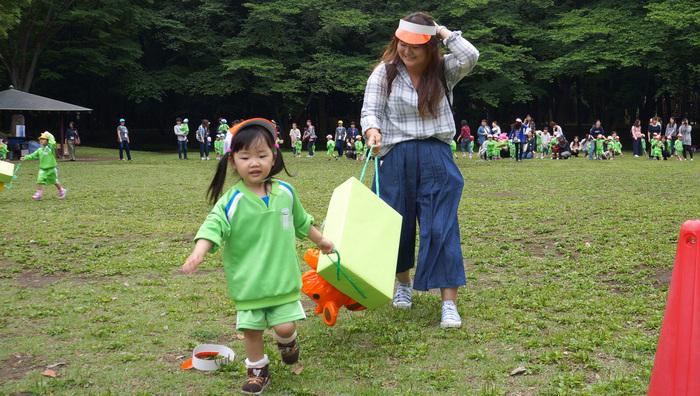 oyakoensoku2017 (7).jpg