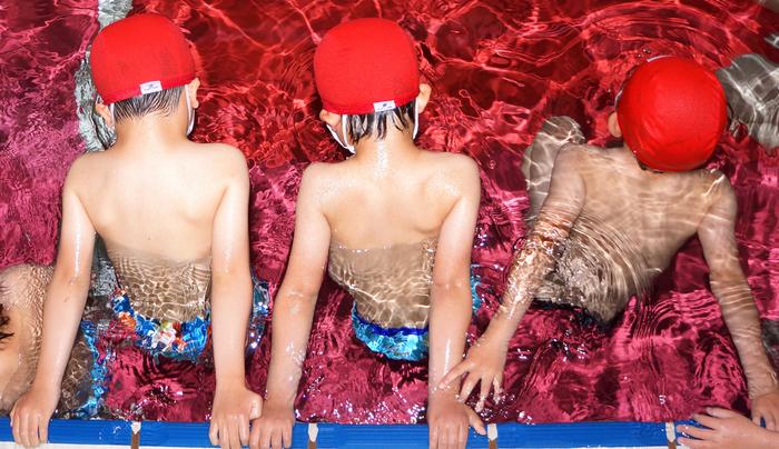 swim201705 (1).jpg
