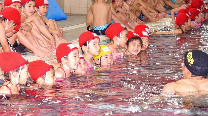 swim201705 (4).jpg